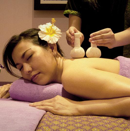 erotische massage berlin mitte erotische massage memmingen
